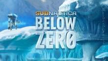 Imagen 1 de Subnautica: Below Zero