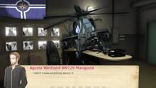 Imagen 3 de Attack Helicopter Dating Simulator
