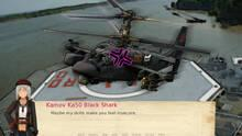 Imagen 4 de Attack Helicopter Dating Simulator