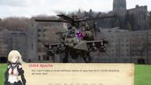 Imagen 5 de Attack Helicopter Dating Simulator
