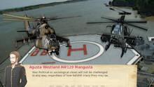 Imagen 7 de Attack Helicopter Dating Simulator