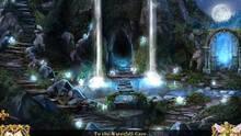 Imagen 10 de Awakening: Moonfell Wood
