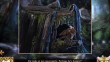 Imagen 3 de Awakening: Moonfell Wood