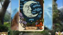 Imagen 6 de Awakening: Moonfell Wood