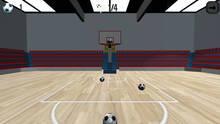 Imagen 2 de Basketball Hoop