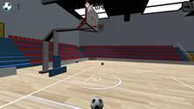 Imagen 3 de Basketball Hoop