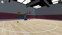 Imagen 4 de Basketball Hoop