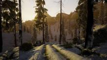 Imagen Before Nightfall