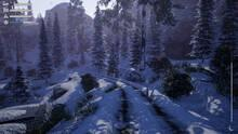 Imagen 9 de Before Nightfall