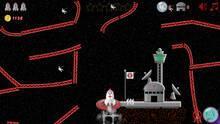 Imagen 3 de Bullets in the Space