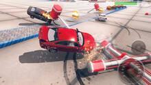 Imagen 1 de Car Crash Online