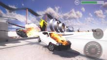 Imagen 2 de Car Crash Online