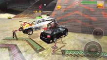 Imagen 3 de Car Crash Online