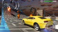 Imagen 5 de Car Crash Online