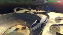 Imagen 6 de Car Crash Online