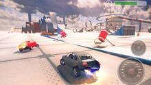 Imagen 7 de Car Crash Online