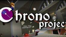 Imagen 6 de Chrono Project