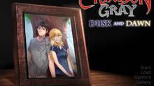 Imagen 1 de Crimson Gray: Dusk and Dawn