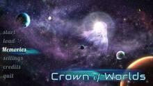 Imagen 1 de Crown of Worlds