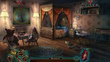 Imagen 4 de Whispered Secrets: Golden Silence Collector's Edition