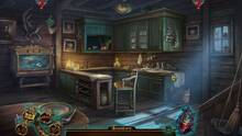 Imagen 7 de Whispered Secrets: Golden Silence Collector's Edition