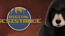 Imagen 9 de Digital Resistance