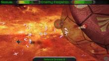 Imagen 3 de Dust and Echos: Vengeance