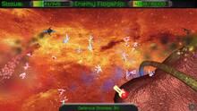Imagen 6 de Dust and Echos: Vengeance
