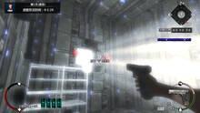 Imagen 17 de Cubic Kill Array