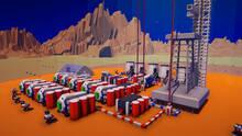 Imagen 7 de Elon Musk Simulator
