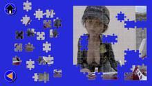 Imagen 1 de Erotic Jigsaw Challenge Vol 2