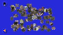 Imagen 2 de Erotic Jigsaw Challenge Vol 2
