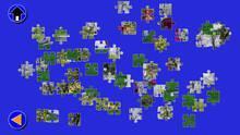 Imagen 4 de Erotic Jigsaw Challenge Vol 2