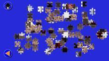 Imagen 5 de Erotic Jigsaw Challenge Vol 2