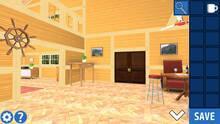Imagen 1 de Escape Game