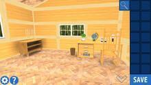 Imagen 2 de Escape Game