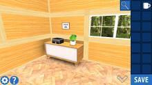 Imagen 5 de Escape Game
