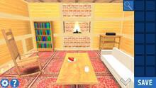 Imagen 6 de Escape Game