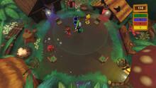 Imagen 3 de Fantasy Ball