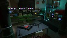 Imagen 1 de Ghostbusters VR: Now Hiring