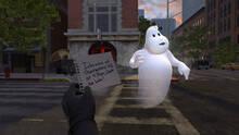 Imagen 2 de Ghostbusters VR: Now Hiring