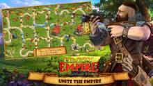Imagen 2 de Happy Empire - The Marriage Voyage