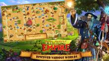 Imagen 3 de Happy Empire - The Marriage Voyage