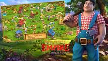 Imagen 5 de Happy Empire - The Marriage Voyage