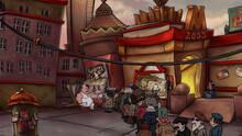 Imagen 2 de Irony Curtain: From Matryoshka with Love