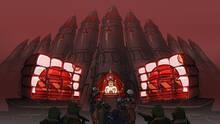 Imagen 3 de Irony Curtain: From Matryoshka with Love