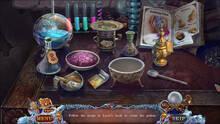 Imagen 6 de Love Chronicles: A Winter's Spell Collector's Edition
