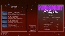Imagen 5 de Midnight Pulse