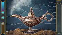 Imagen 1 de Mosaics Galore. Challenging journey