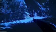 Imagen 3 de Trials of Ascension: Exile
